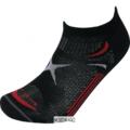 Κάλτσες Multisport