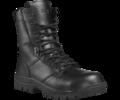 Μπότα Tactical Magnum Elite Shield - Waterproof CT CP Black