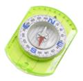 Polo Πυξίδα χάρτου με κλινόμετρο