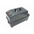 Ηλεκτρική αντλία αέρος BRAVO 2000 IP 65 - 120