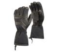 Βlack Diamond Γάντια Ορειβασίας Crew Glove Black