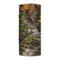Buff® Mossy Oak Coolnet UV+ Obsession - 120104.809.10.00