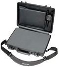 Θήκη για Φορητό H/Y 1490 CC2 Laptop