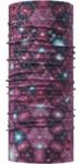 Buff® Original - Sparks Deep Pink - 115201.503