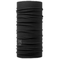 Buff® High UV Protection Solid Black - 100137