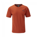 Τεχνικό T-Shirt Rab Stance Tee