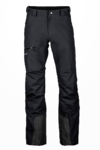 Marmot Αδιάβροχο Παντελόνι Durand Pant Black