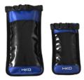 Αδιάβροχη θήκη Kινητού-GPS Hiko Mobile Phone Case