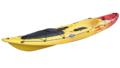 Sea Kayak RTM K. Largo Angler Sun
