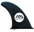 Ανταλλακτικό πτερύγιο Aqua Marina SUP μεγάλο