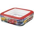 Παιδική πισίνα Intex Cars Play Box