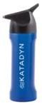 Φίλτρο νερού Katadyn MyBottle with Filter