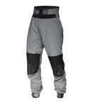 Παντελόνι Ποταμού Peak UK Semi Dry Pants