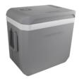 Ψυγείο Camping Campingaz ice box PowerBox Plus 12 V - 36 Lt