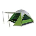 Σκηνή Camping Plus Neptune 3P - διπλό πανί
