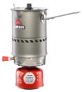 Εστία MSR Reactor Stove System - 1.0 L