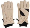 Γάντια Polo Fleece με ενίσχυση στις παλάμες
