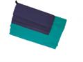 Πετσέτα Ferrino X-Lite Towel M (30-60 cm)