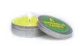 Κερί Coghlans Citronella Candle