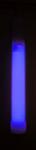 Χημικό Φως Outdoorway μπλε