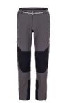 Ανδρικό παντελόνι Softshell Milo Brenta Grey