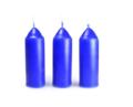 Κερί UCO Candles, fill up Citronella