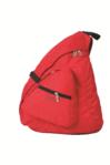 Τσάντα ώμου Polo Body Bag