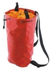 Σακίδιο σχοινιού Protekt Bag with Collar AX-011K 33lt Red