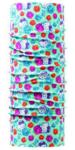 Buff® Child original - Roses - 110903