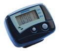 Βηματόμετρο Compass