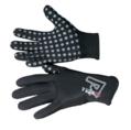 Γάντια Neopren