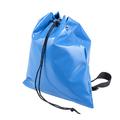 Σακίδιο σχοινιού Protekt AX-008 Blue