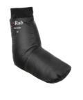 Κάλτσες αποστολών Rab Hot shock