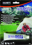 Seam Grip - 1 X 28ml