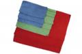 Πετσέτα Ferrino sport Towel XL (60-120 cm)