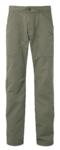 Παντελόνι Mountain Equipment Beta Pant Mudstone