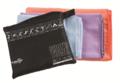 Πετσέτα Polo Sport towel 63x150 cm