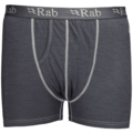 Rab Men's MeCo 120 Boxer
