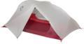 Αντίσκηνο MSR FreeLite™ 2 Ultralight Backpacking Tent