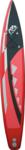 Set SUP Aqua Marina Race 427 cm