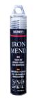 Υλικό επισκευής neoprene McNett Iron Mend™