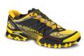 Παπούτσι τρεξίματος La Sportiva Bushido