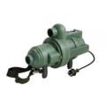 Ηλεκτρική αντλία αέρος BRAVO 2000 ARS 230