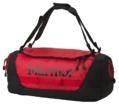 Duffle bag Marmot Medium