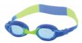 Παιδικά Γυαλία Κολύμβησης Blue Wave Combo Kid