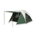 Camping Plus Mercury 4P Tent