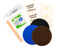 Therm A Rest Permanent Home Repair Kit