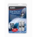 McNett Zip Tech 2x4 8gr