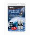 McNett Zip Tech 2x4 8gr