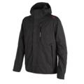 Μπουφάν 3 σε 1 CMP Man Zip Hood + Detachble Jacket